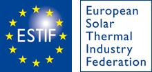 tl_files/stils/logo-ESTIF.jpg